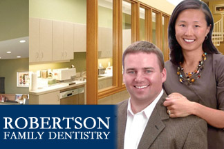 Robertson Family Dentistry North Royalton, OH